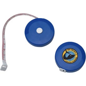 Tape-a-Matic Branded with Your Logo