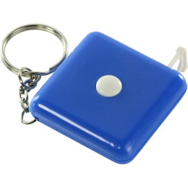 Tape-A-Matic Key Tag Giveaways