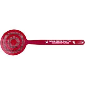 Target Flyswatter