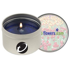 Tek Candle for Your Organization
