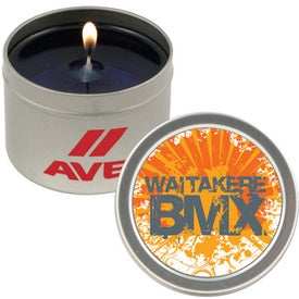 Tek Candle