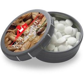 Tek Klick Mint for your School