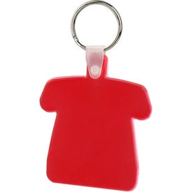 Telephone Soft Key Tag for your School