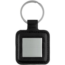 The Annandale Key Chain for Your Church