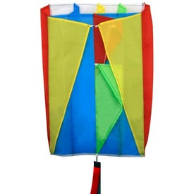 The Aviator Kite