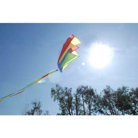 The Aviator Kite Giveaways