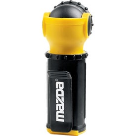 The Beacon Flashlight for your School