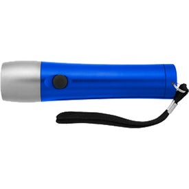 The Beaumont Bike Light for Promotion