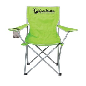 The Big Lounger for Your Church