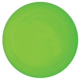 The Calistoga Flying Disc for Customization