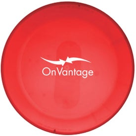 Company The Calistoga Flying Disc