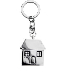 The Casa Key Chain for Promotion