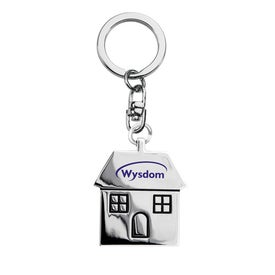 The Casa Key Chain for Your Church