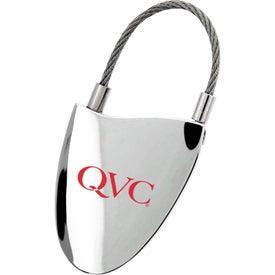 The Cavo Key Chain