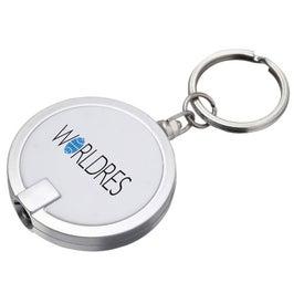 Disc Key Light for Customization