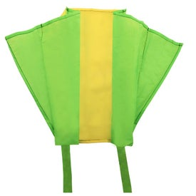 The Glider Kite for Your Company