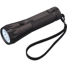 The Jupiter Flashlight for Your Church