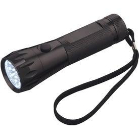 The Jupiter Flashlight for Your Church