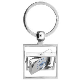 The Marinella Key Chain Giveaways