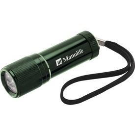 The Mars Flashlight for Your Church