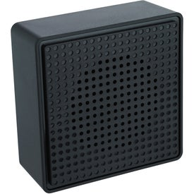 Optimum Bluetooth Speaker