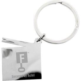Company The Pellicola Key Chain