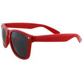 The Riviera Sunglasses for Your Organization