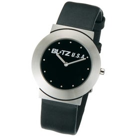 The Ultra Thin Men's Watch Giveaways