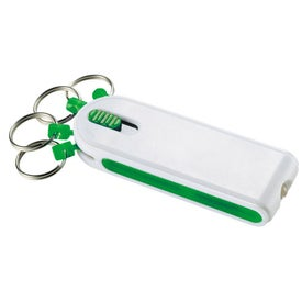 Ventura Key Light Branded with Your Logo