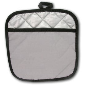 Therma Grip Large Pot Holder for Promotion
