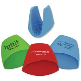 Therma-Grip Silicone Fingertip Mitt