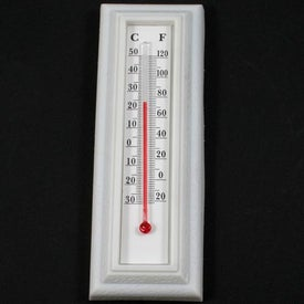Company Thermometer