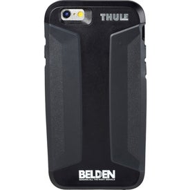 Thule Atmos iPhone 6 Case