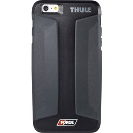 Thule Atmos iPhone 6 Plus Case