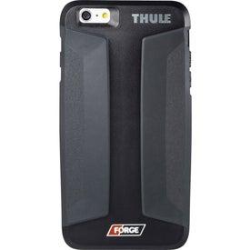 Thule Atmos iPhone 6 Plus Case