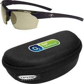 Tifosi Jet Sunglasses for Your Organization