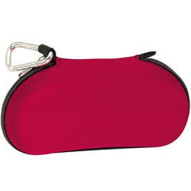 Titleist DT Roll Sunglasses Case Giveaways