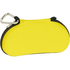 Titleist DT Roll Sunglasses Case for Your Church