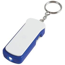 Tool Kit Key Tag for Promotion