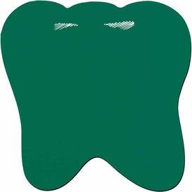 Branded Tooth Jar Opener