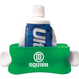 Toothpaste Squeeze-it