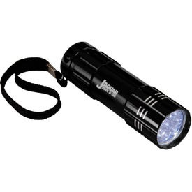 Torch Flashlights