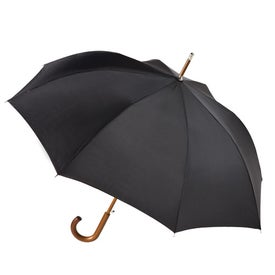Totes Automatic Stick Umbrella for Your Organization