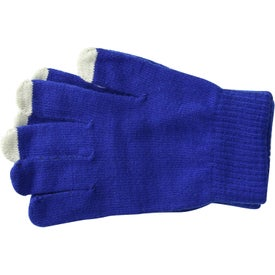 Touchscreen Gloves for Your Organization