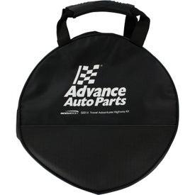 Branded Travel Adventures Highway Kit