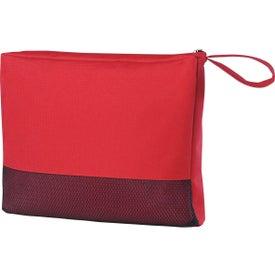 Travel Blanket for Customization