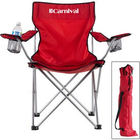 Travel Chair for Your Church