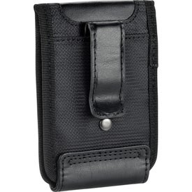 Company Travelpro TravelSmart Card Wallet