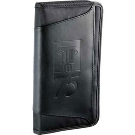 Travelpro TravelSmart Travel Wallet