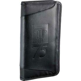 Custom Travelpro TravelSmart Travel Wallet